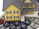 Имущественный налоговый вычет при продаже имущества