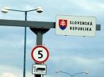 Словакия выдает соискателям многократные визы на пять лет