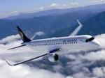 Авиакомпании перестанут возвращать деньги за билеты