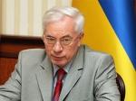 Экономика Украины будет расти