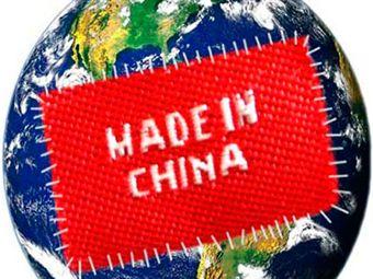 В Украине растет доля импортных товаров