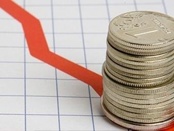 ВШЭ: экономика России впала в рецессию