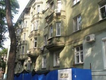 Квартиру Юлии Тимошенко купил на аукционе военный российский пенсионер