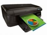 Выбираем принтер: HP Officejet Pro 8100 — отличное решение для дома и офиса