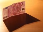 Греческий парламент решит судьбу евро