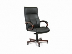 Правильно выбранное компьютерное кресло – основа хорошей работы в офисе и крепкого здоровья