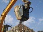 Минфин России планирует изменить систему налогов на добычу полезных ископаемых