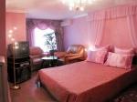 Украинским гостиницам не хватает грамотного менеджмента