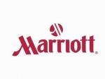 Директор по развитию Marriott в России не считает Омск городом-«миллионником»