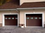 Автоматические ворота становятся все более востребованными у домовладельцев