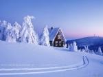 Разморозить зимнюю стройку