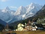 Словения: дешевое ВНЖ и хорошие инвестиции