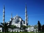 Турция по реальной цене, несмотря ни на что