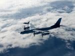Минобороны заказало ремонт стратегических бомбардировщиков