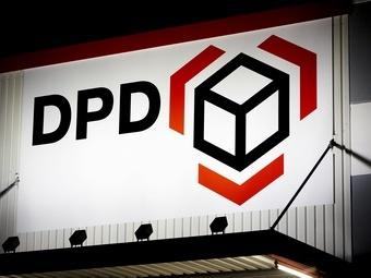 Производственные процессы DPD в России становятся более экологичными