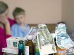 Общественники выяснили, где на Руси жить дешево