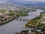 На гостей Твери администрация потратит полмиллиона рублей