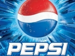 Санта Клаус для Pepsi