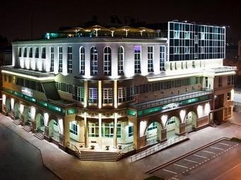 Крупнейший французский отельный оператор построит гостиницу в Тюмени