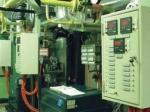 Российский лидер автоматизации открывает в Харькове новый завод