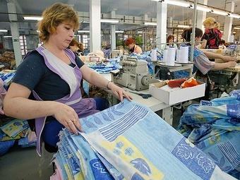 Шоп-туры в Иваново стали хитом в соседних регионах