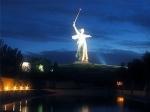 Жилье на несколько дней в Волгограде: ждите гостей!