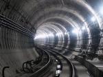 Запущен в эксплуатацию новый тонеллепроходческий комплекс на севере Москвы