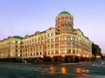 Донецк признали лучшим городом для ведения бизнеса