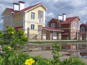 Требования к коттеджным поселкам с каждым годом повышаются