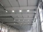 Журналисты собрали первые 20 новейших светильников LEDEL