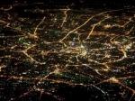 Новая Москва без небоскребов: столичные чиновники «режут» этажи жилых домов
