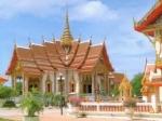 Власти Таиланда требуют не селить туристов в халупах