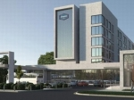 ВТБ финансирует строительство гостиницы Hilton в Волгограде