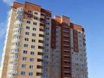 Насколько выгодно приобретать квартиры в новостройках летом?