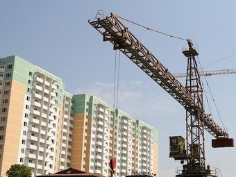 Сколько стоит жилье в Краснодарском крае?