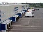 Ростовский холдинг вложит 900 млн. руб. в строительство логистического терминала на границе с Монголией