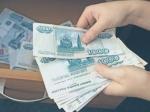 Компания «Домашние Деньги» активно развивает выдачу кредитов в городах России