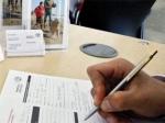 В России растет число заемщиков, берущих второй, третий, четвертый и даже пятый кредит