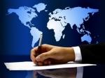 Преимущества при обращении в бюро переводов
