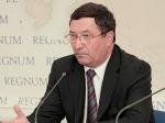 Губернатор Олег Бетин принял участие в запуске новых очистных сооружений в Тамбовском районе