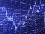 Форекс: рынок широких возможностей