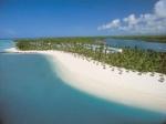 Маврикий рассчитывает вдвое увеличить российский турпоток