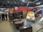 """Международная выставка """"Мебель-2014"""" пройдет в Минске 18-21 сентября"""