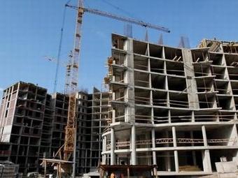 Недвижимость премиум-класса в Санкт-Петербурге дорожает