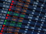 На прошлой неделе на фондовом рынке наблюдался рост