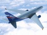 В «Аэрофлоте» планируют создать низкобюджетную авиакоманию