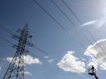 МРСК Северо-Запада проведет анкетирование потребителей по техприсоединению