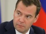 В России для предпринимателей, открывающих бизнес, отменят налоги