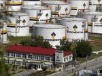 Россия закрепила свои позиции в качестве мирового лидера по добыче нефти