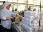 В Сирии запрещено пользоваться иностранной валютой
